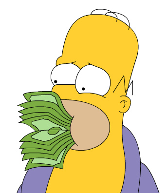 Mark Kelly's Senate campaign reports raising $1.1 million in 1st day