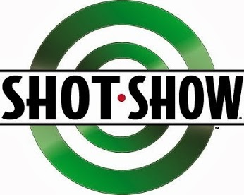 Insta: SHOT Show 2020…