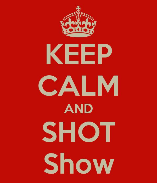 Jay Leno to do SHOT Show 2015…
