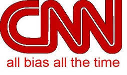 CNN: PROOF! It was an armed insurrection!