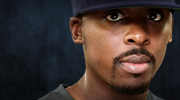 [Video] Colion Noir: Clinton And Her Entire Campaign Don't Care About Black People