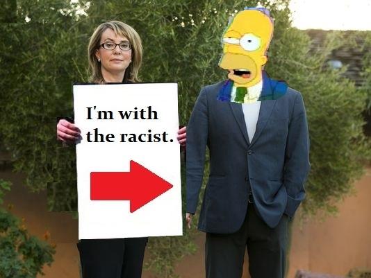 Racist Mark Kelly's lead widens to 10 points in Arizona Senate race